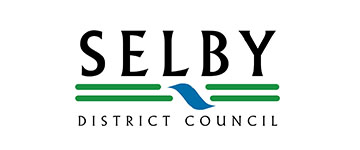 Selby District Council